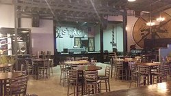 Warehouse25sixty-five Kitchen + Bar
