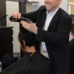 Modefi Hair&Care