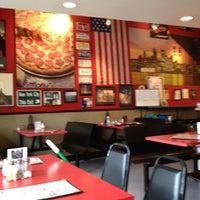 M.C.'s Brooklyn Pizzeria