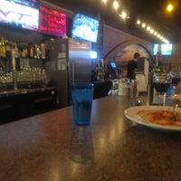 Marino's Pizzeria & Wine bar trattoria