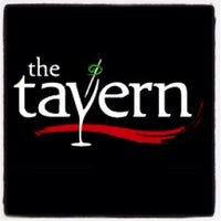 Tavern Littleton