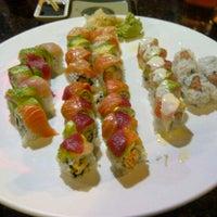 Sushi Basho
