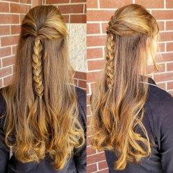 Strandz Hair Studio