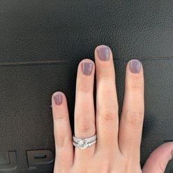 HD Nails