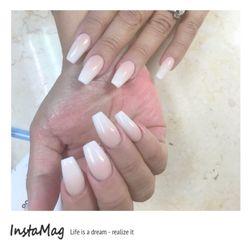 KD Nails & Spa (Gorgeous Nails & Feet )