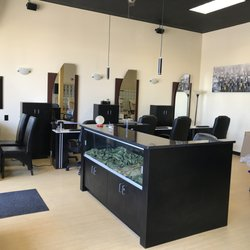 Coal Mine Nails & Spa LLC - Nail Salon, Nail Spa, Manicure Services, Shellac Nails Manicure, Gel Manicure and Pedicure in Littleton CO