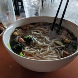 Now Phở II