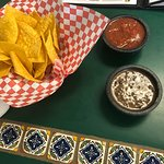 Don Juan's Mexican Grill