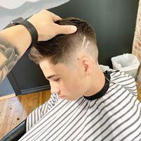 Novo Barbers