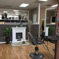 Hair Sensations Ltd