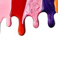 Lavish Nails & Hair Salon