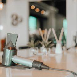 Honeycomb Hair Salon LLC
