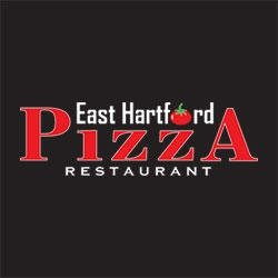 East Hartford Ct Restaurants Open For Takeout Curbside Service And Or Delivery Restaurantji