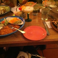 Ixtapa Grille Family Mexican Restaurant