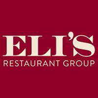 Eli's Restaurant Group