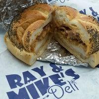 Ray & Mike's Deli