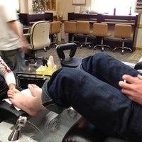 Monroe Nail Salon