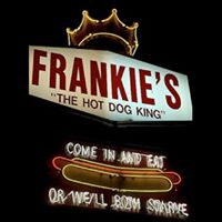 Frankie's & Ole