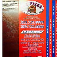 A1 Pizza LLC