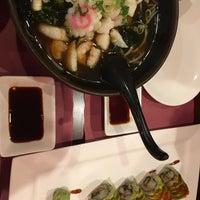 Kofuku Ramen & Sushi