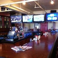 Tom Foolery's Restaurant & Bar