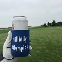 Back Creek Golf Course