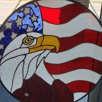 Back Bay Art Glass LLC
