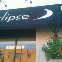 Eclipse Bistro