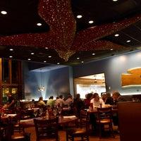 Banks' Seafood Kitchen and Raw Bar