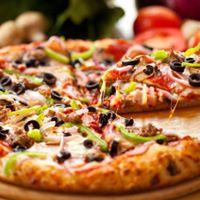 Sciarrino's Pizza of Wilmington