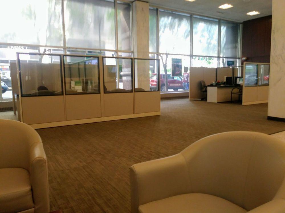 Citizens Bank Wilmington