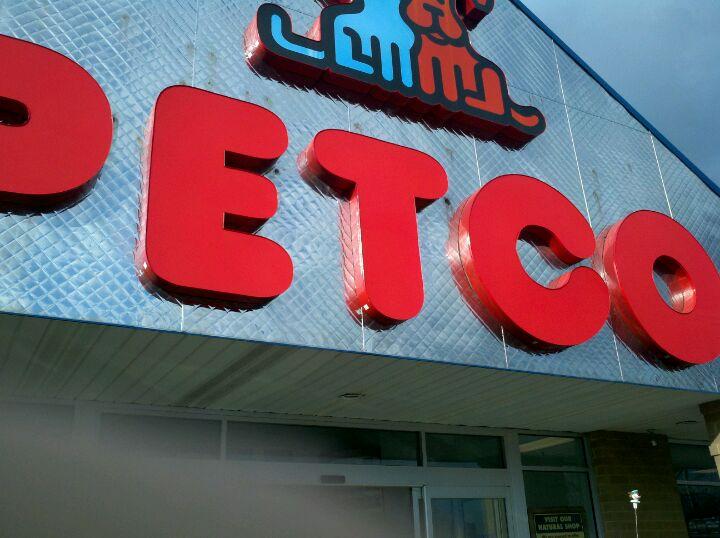 Petco 4491 Kirkwood Hwy, Wilmington