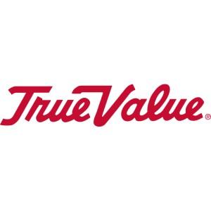 True Value 1302 Centerville Rd, Wilmington