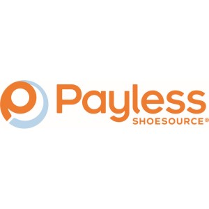 Payless 2115 Concord Pike, Wilmington