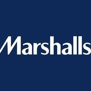Marshalls Wilmington