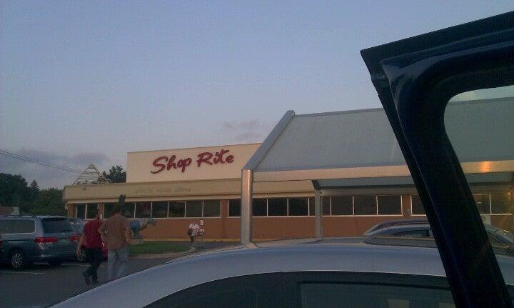 ShopRite Wilmington