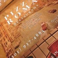 Milano's - Kosher Restaurant