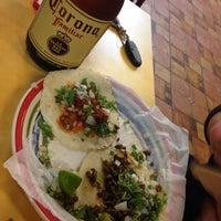Don Pancho Villa Restaurant & Market