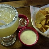 Tequila's Mexican Grille & Cantina