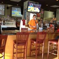 Toucans Sports Bar
