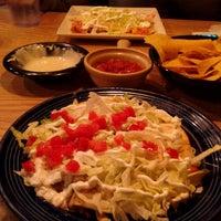 Poblano Mexican Grill & Bar