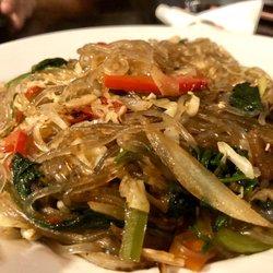 Matjoa Korean BBQ Restaurant