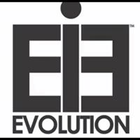 Evolution Salon & Spa