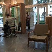 Anton Acero Beauty Studio