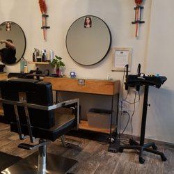 La Bella Salon