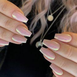 Flagler Nails