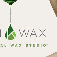 Uni K Wax Studio