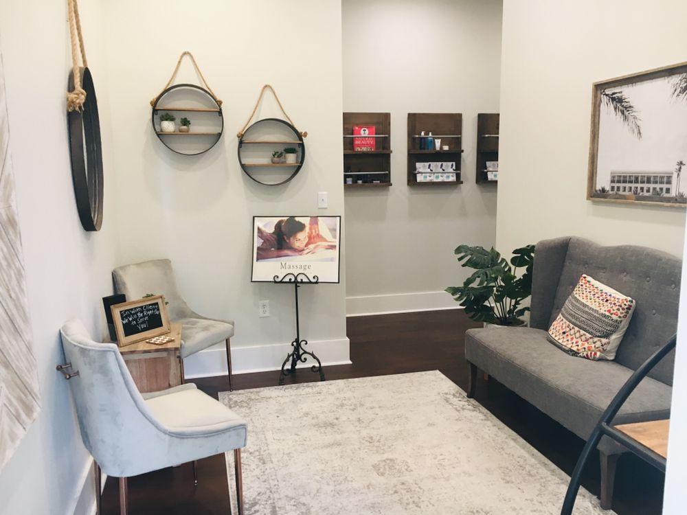 Pure & Couture Studio