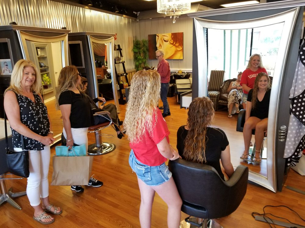 Destin Hair Studio