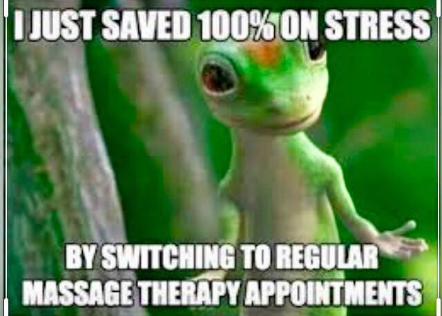 Family & Friends Massage Spa